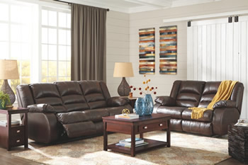 levelland-cafe-reclining-power-sofa-7