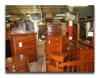 Refurbished Furniture Store Besides Being Second Hand Furniture Stores Melbourne Exclusive