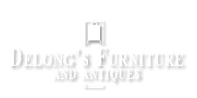 Delong's Furniture
